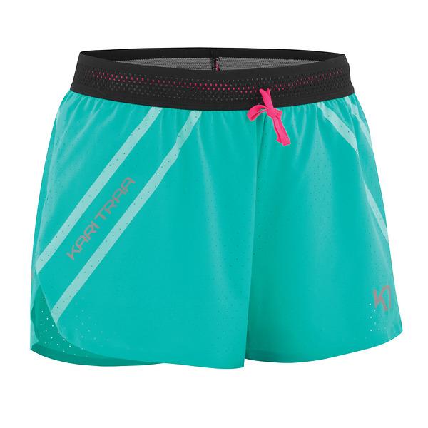 Mathea Shorts