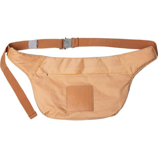 Bounce Bum Bag