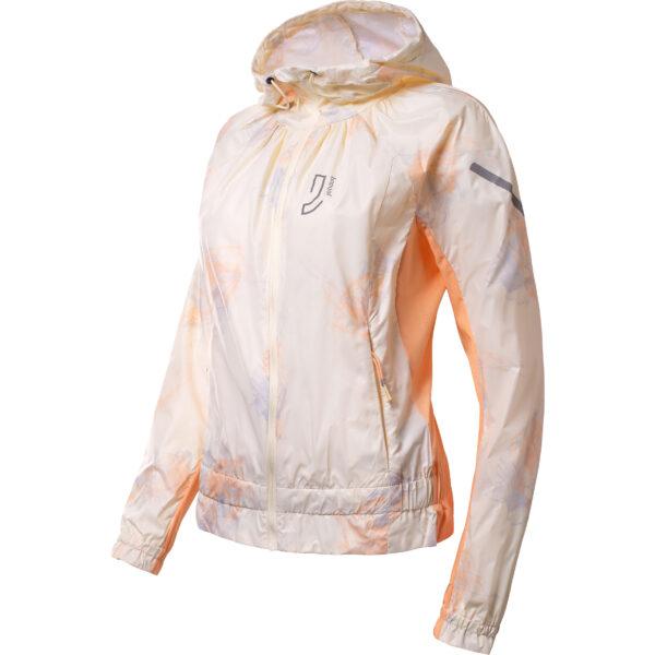 Breeze Jacket